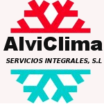 Alquiler Trasteros Alviclima